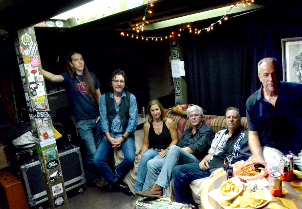Lyric moonshiner lyrics : The Band – Russ Still and The Moonshiners